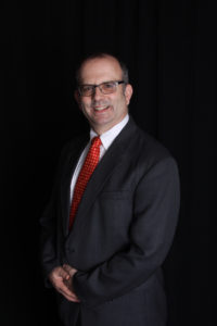 Dr. Lawrence Paikoff, MD, JD